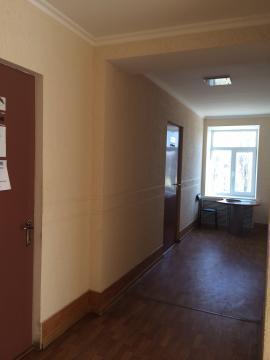 Помещение под офис или торговые площади - Фото 2