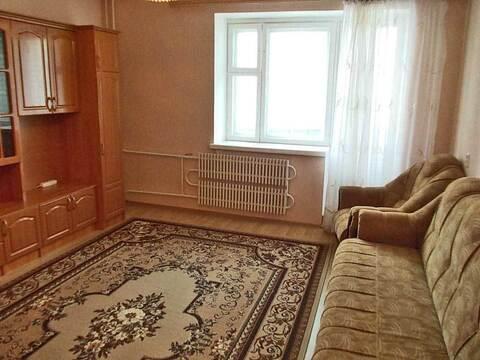 2-х комнатная квартира в Северном районе, Московский проспект, Арка. - Фото 1