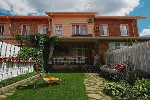 Продажа квартиры, Тюмень, Академика Сахарова - Фото 2