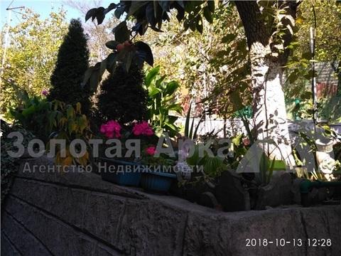Продажа дома, Туапсе, Туапсинский район, Ул. Тургенева - Фото 4