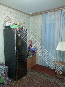 Продается 6-к Квартира ул. Крюкова - Фото 4