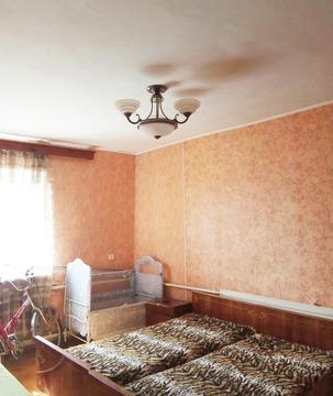 На продаже жилой дом в курортной части Сакского района! - Фото 2