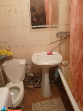 Сдается на длительный срок однокомнаная квартира - Фото 5