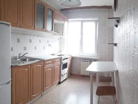 2-к квартира ул. Чихачева, 14 - Фото 5