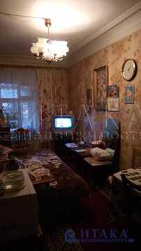 Продажа комнаты, Ул. Можайская - Фото 1