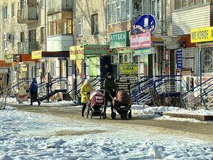 Аренда псн, Нижний Новгород, м. Комсомольская, Ул. Львовская - Фото 1