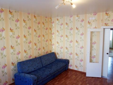 Двухкомнатная квартира в Брагино - Фото 4