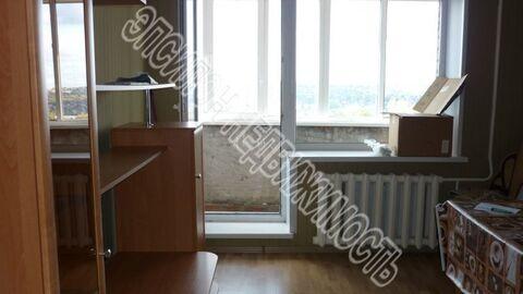 Продается 2-к Квартира ул. Семеновская - Фото 1