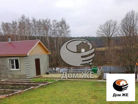 Аренда дома, Старосырово, Рязановское с. п. - Фото 3