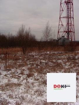 Продается земельный участок 15 соток д.Рыжево - Фото 4