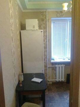 Аренда 1-комнатной квартиры на ул. Трубаченко - Фото 5
