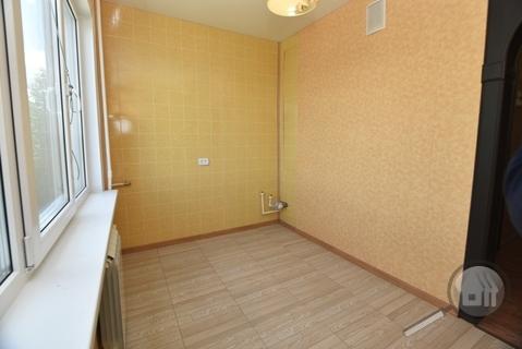 Продается 1-комнатная квартира, ул. Фурманова - Фото 4