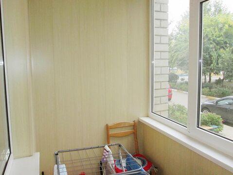 Продается квартира г Краснодар, ул Восточно-Кругликовская, д 41 - Фото 2