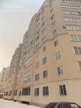 К продаже предлагается 2-х комнатная квартира повышенной комфортности . - Фото 2