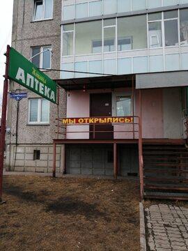 Продается готовый бизнес Аптека - Фото 5
