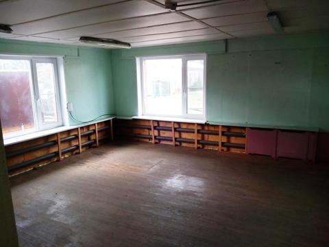 Офисы в осз+помещение под производство - Фото 4