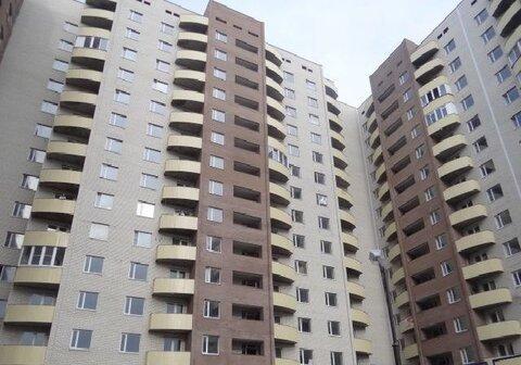 Ставрополь. Северо-запад. 3-х комн квартира. 75 кв.м, 14 тыс+ком услу