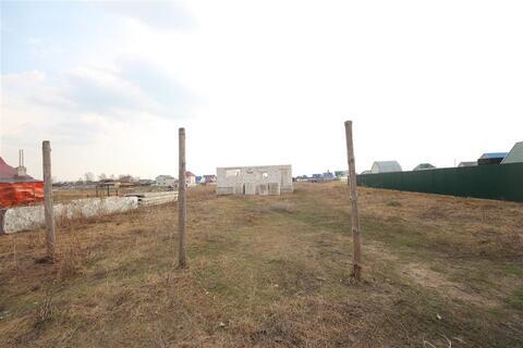 Продается дом по адресу с. Казинка, ул. Восточная 43 - Фото 5