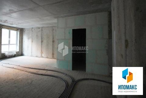 Продается 3-комнатная квартира в г. Апрелевка - Фото 5