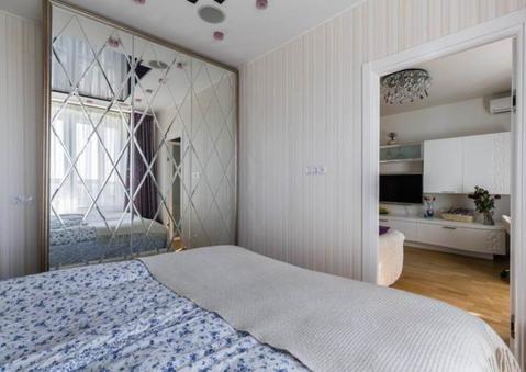 Сдам квартиру в аренду пр-кт Шереметевский, 91 - Фото 4