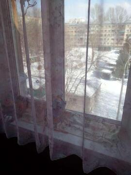 Продажа квартиры, Самара, Карла Маркса пр-кт. - Фото 2