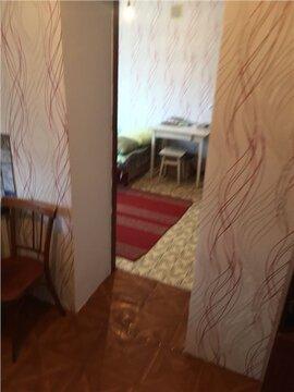 Комната по адресу Октябрьский, ул. Королева, д.11 - Фото 5