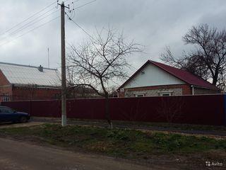 Продажа дома, Кореновский район, Кооперативная улица - Фото 1