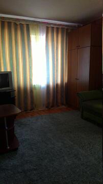 Квартира в центре Тракторозаводского района. Без процентов и переплат. - Фото 1