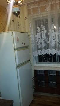 Сдам двухкомнатную квартиру Мещерский р-н Сергея Есенина - Фото 4