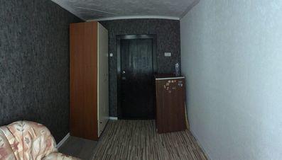 Аренда комнаты, Уфа, Ул. Мингажева - Фото 1