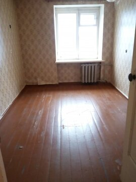 Продажа 3-комнатной квартиры, 61 м2, Розы Люксембург, д. 34 - Фото 2