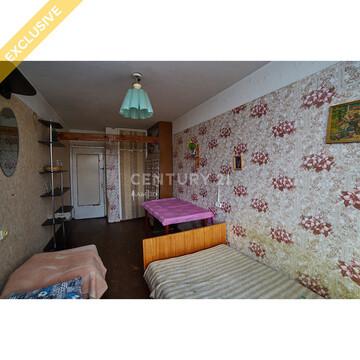 Продажа 3-к квартиры на 5/5 этаже на ул. Лесная, д. 26 - Фото 5