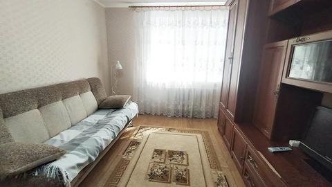 Объявление №61939726: Сдаю 1 комн. квартиру. Пролетарск, ул. Матвеева, 12,