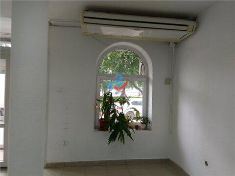 Торговое помещение по Пр.Октября,97 - Фото 4