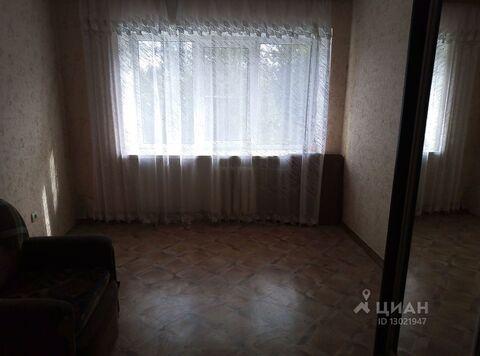 Продажа комнаты, Тула, Ул. Кауля - Фото 2