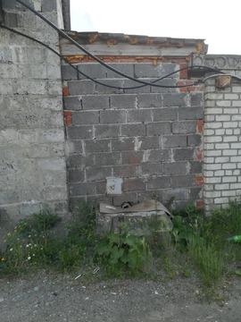 Продам гараж 85 кв.м. под сто - Фото 2