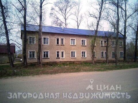 Продажа квартиры, Николаевка, Смидовичский район, Ул. Комсомольская