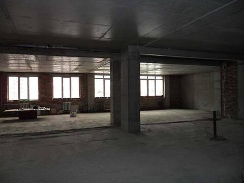 Сдается универсальное помещение 342 кв.м, 5 Просека, ЖК Нaдeждa - Фото 3