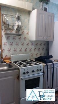 Сдается 2-комнатная квартира в Дзержинский - Фото 2