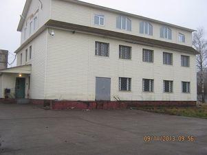 Продажа офиса, Смоленск, Ул. Минская - Фото 1