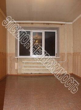 Продается 3-к Квартира ул. Союзная - Фото 2