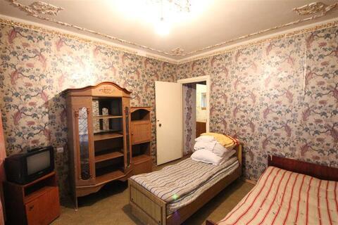 Микрорайон 15-й 29; 3-комнатная квартира стоимостью 15000р. в месяц . - Фото 5