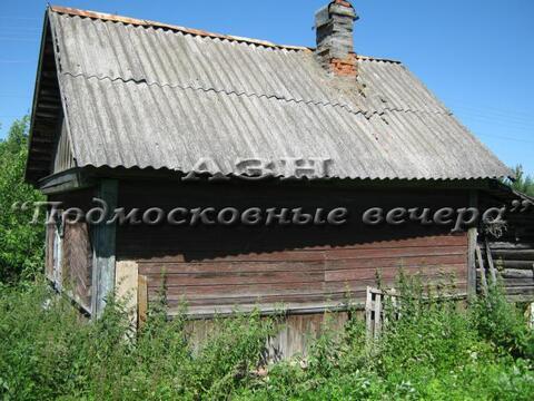 Киевское ш. 100 км от МКАД, Меньшовка, Участок 10 сот. - Фото 2