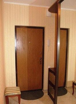 Аренда квартиры, Казань, Космонавтов 53 - Фото 4