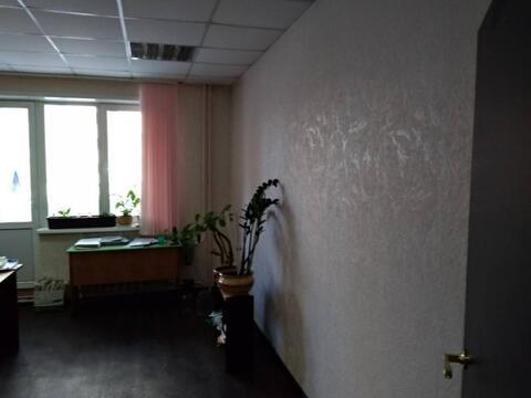 Аренда офиса, Иркутск, Лермонтова 81 бс 17 - Фото 4
