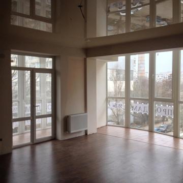Продается 1я- комнатная квартира на 3 этаже 10 этажного дома пр.Победы - Фото 4