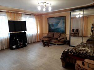 Продажа дома, Оренбург, Ул. Коммунистическая - Фото 1