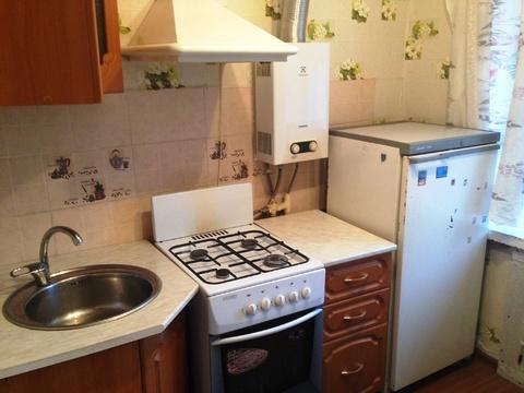 Сдам 1-к квартиру в Зеленодольске, ул.Засорина д.5 за 9.000 всё вкл - Фото 1