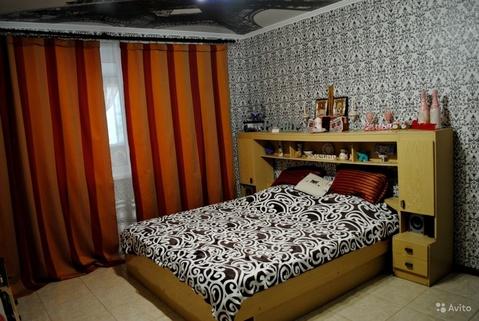 Продам дом в Балаковском районе - Фото 5