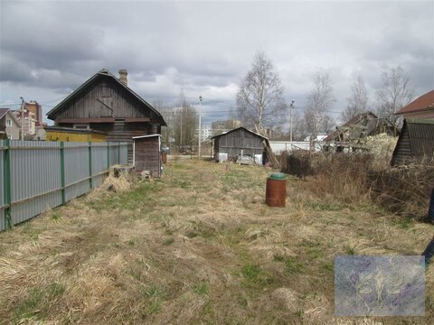 Продажа дома, Тосно, Тосненский район, Ул. 2-я - Фото 2